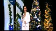 Ивана - Като На 17 - Коледа В Приказките