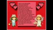 Love - KARTINKI I SPOMEN4ETA