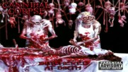 Cannibal Corpse - Butchered At Birth Full Album 320kbps