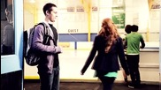 Stiles & Lydia - Мечтана сладка любов