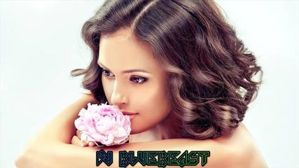 Страхотен Български Сет • Deep House Mix 2016 • By Dj Bluebeast
