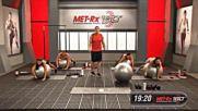Frank Sepe - Met-rx 180 - Definition 2