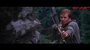 Избавление (1972) - бг субтитри Част 2 Филм