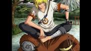 Naruto Shippuuden Ending 21 / H D / [bg Sub]