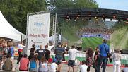Варна - Фестивал на Балканската скара (2018 г.) 001