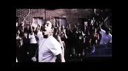 Ludacris feat. Ace Hood - Born An Og
