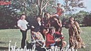 istanbul calgclar - Oooh Ooh 1980