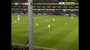 Тотнъм 5 - 1 Арсенал