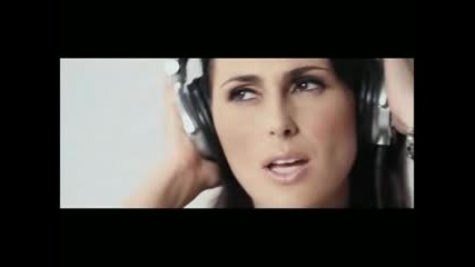 [ Превод ] Armin Van Buuren & sharon den adel - in and out of love