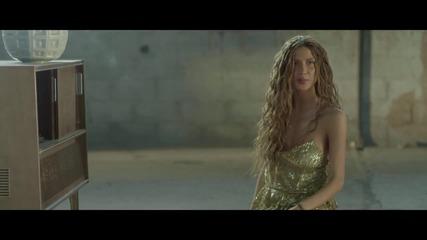 Премиера * Паола - Задръж ме * Paola - Krata me