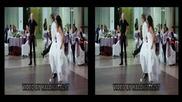 Bg Wedding ! Българска сватба !! Ето това е истината...part 3