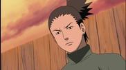 [ Bg Subs ] Naruto Shippuuden 239 Върховно качество