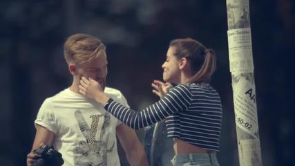 Неангелы - Сердце [official Video]