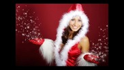 Stranger - Merry Christmas