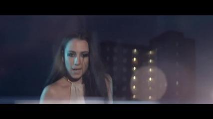 Medina - You and I (hd)