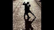 Моё последнее танго в Netlog