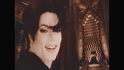 Майкъл Джексън - Only You