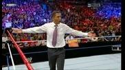 Barack Obama Прави Spinaroonie!