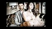Lale Devri - Lale ve Cinar - (турският Сериал Сезонат На Лалетата)