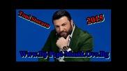 Toni Storaro - Iskam Da Me Chuvstvash 2015 Dj-pepi Gazara