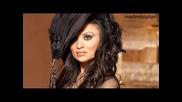 Незабравима балада на Софи Маринова - Стари рани