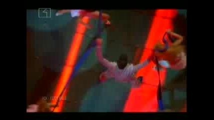 Евровизия 2007 Финал Гърция