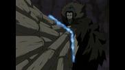 Naruto Shippuuden S1 E21 Sasoris True Face ( Добро Качество )