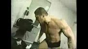 Batista The Animal