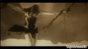Nightwish - Nemo # Официално видео #