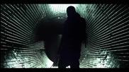 2o12 • Dj Khaled ft. Kanye West & Rick Ross - I Wish You Would Cold (official Video)
