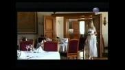 Вероника - Бяла Съм