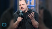 Paul Blart: Mall Cop 2 Review: Critics Dish Out So Much Shade About Kevin James Comedy Sequel