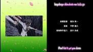 Ai Tenchi Muyou! Episode 45 Eng Subs [720p]