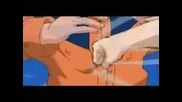 Naruto - Best Friends