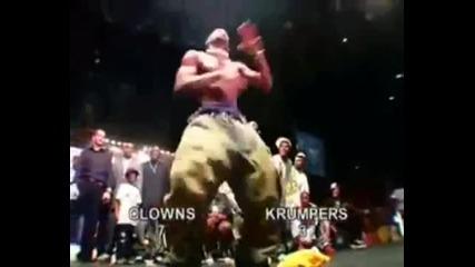 *лудница* Lil Jon feat. Soulja Boy - Holy Crunk Shit (ca$hbreaker & Alidin Rmx) (crunk Edition)