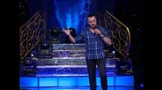 Milomir Miljanic Krenimo od nule BN Music 2014 BN TV