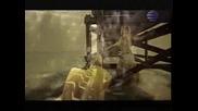 Цветелина Янева - Открадната Любов(лято 2008