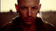 Linkin Park - Final Masquerade + Превод