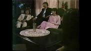 Тоника - Мария 1983 ( Мойта малка дъщеря )