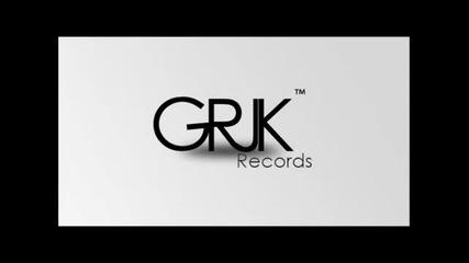 Garjoka - Loshiqt Geroi