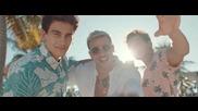 Mya feat Pedro Capo - Te olvidare (offial video) summer 2019