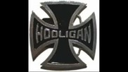 Kategorie C - Hooligans