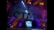 W W F Raw is War - Dudley Boyz,  Tazz vs Big Show,  Spike Dudley,  Tajiri