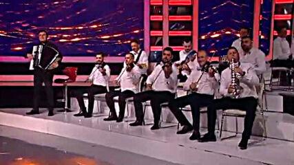 Emir Habibovic - Ona je ta - Gp - Tv Grand 26.06.2020.