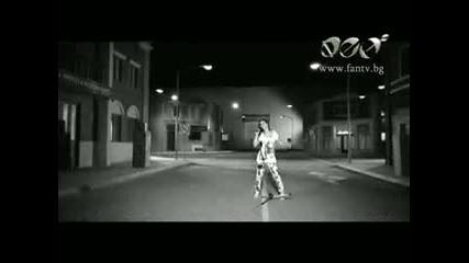 Stefani- Sled teb -sled teb) official video