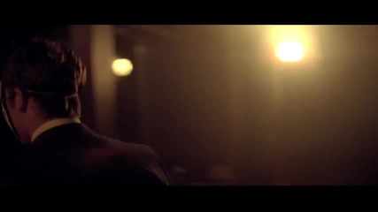 Swedish House Mafia vs. Knife Party - Antidote (explicit)