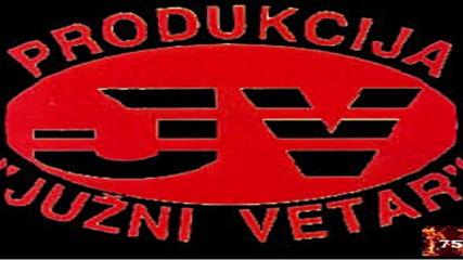 Produkcija Juzni Vetar