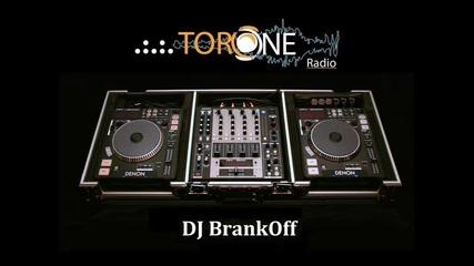 Dj Brankoff - Beatport 01.2014 Mix