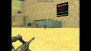 counter strike kill botts