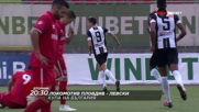Локомотив Пловдив-Левски на 9 юни, вторник от 20.30 ч. по DIEMA SPORT